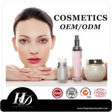 GMP private label mineral makeup
