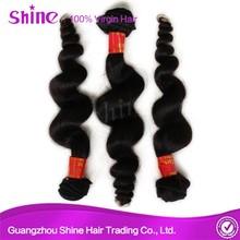100% virgin 16 inch 18 inch 20 inch peruvian virgin zury hair