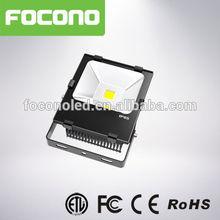 High Quality 28W 30W 42W 50W 56W 70W 84W 98W 100W LED Flood Light flood light best supplier 50w