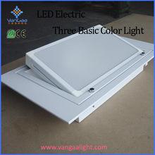VanGaa VG-ETC384 LED Electric Basic Color Studio Light LED with Digital Signal Control System