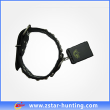 China top ten selling products micro gps transmitter tracker mini gps tracking chip for dog
