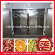 2015 New Type fruit/vegetable drying machine /box drying oven