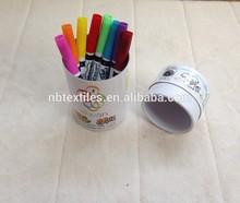whiteboard liquid chalk marker pen