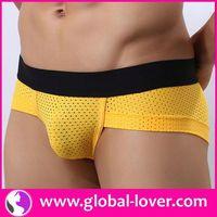 2015 fashion new style pictures of men in women underwear