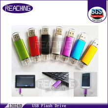 Replied Within 10 Minutes Hot Selling Ultra-Thin USB Pen Drive