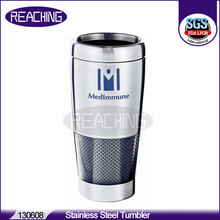 Replied Within 24 Hours Pictures Printing Where To Buy Tumbler Cups