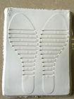 Casual Shoe outsole Customized molded Rubber foam shoe sole