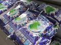 2015 venda quente enzimas em pó de lavagem