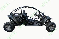 ATV 150cc four wheel motorcycle/atv/quad bike the most cheap good quality atv factory