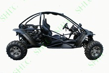 ATV 150cc four wheel motorcycle/atv/quad bike the most cheap good quality atv factory