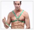 Hot sex images hommes sous - vêtements usine en chine K816-BX