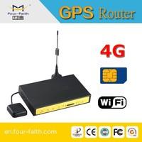 F7825 4G Modem Driver Download HSPA Modem Lte Modem HSDPA/WCDMA/HSUPA 3G