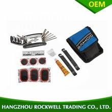 bike repair kit bike repair kit