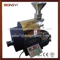 home coffee roaster machines foe sale / small home coffee roasting machines