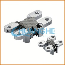 alibaba china india plastic boxes hinge