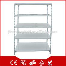 China manufacturer Bookshelf