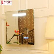 Interior or Decorative Side Lights For Bathroom Mirror
