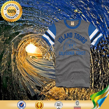 manufacturers in tirupur latest being human printed tshirt