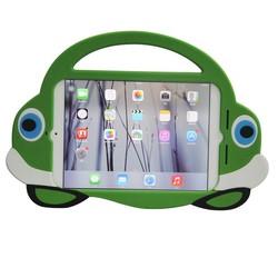 Soft Silicon Case For iPad , for ipad mini case, for ipad Air case