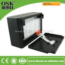 Inkjet Printer CISS for Brother CISS Ink Tank 100ml