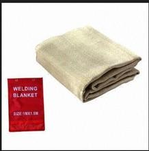 size1000mm*1500mm,fire blanket