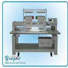 New design High-tech embroidery machine bordado de la maquina
