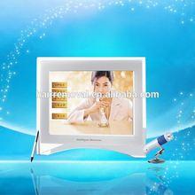 Professional Sebum, Pigment, Collagen fibers, Elasticity,Pore,Ace,Sensitivity,Moisture skin test