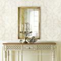 Projeto wallpaper não- tecido de papel de parede/distribuidor queria lindo wallpaper/wallpaper