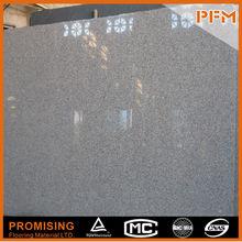 Top Sales Premium Quality Custom Fit Flamed Granite Office Desk