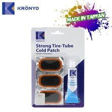 KRONYO tire saskatoon tyre repair brisbane plug for tire repair