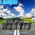 los neumáticos chinos marcas