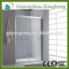 H3109 Unique Style Sliding Shower Screen/Bathroom/Shower Enclosure