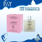 OEM Pheromone Perfume and Fragrance Cosmetic