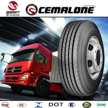 Truck and Bus TBR Tire 10R22.5 for discount price sale