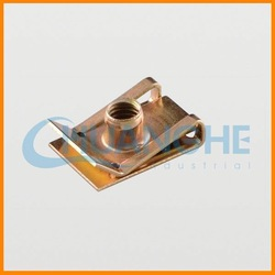alibaba website copper nut and bolt china online shopping