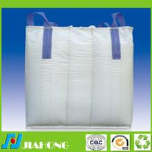 1 ton bag 1000kg bag new pp FIBC bag for sand