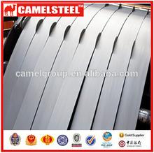 ppgi steel coil export to Nepal