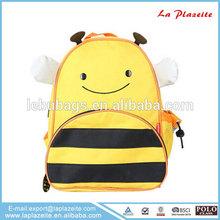 Cheap animal shape skip hop zoo pack little kid backpack