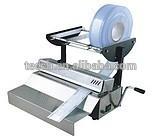 dental seal machine dental sealer for sterilization bag