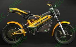 Motorcycle bottom price dirt bike pit bike motorcycle