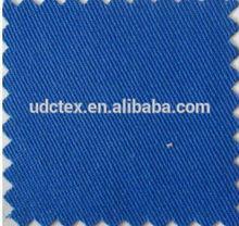 China supplier poly cotton TC stretch twill fabric