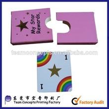 Standard Size Royal Brand Printable Playing Card