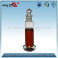 Ninesen40c Allison c-4 ATF pacchetto di additivi
