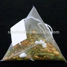 tea bag raw material for plastic bags