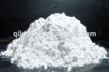 98.5% high quality Light Calcium carbonate(Coated precipitated calcium carbonate) for PVC plastic