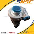 Weichai deutz 226b wd615 wd10 wp12 cw200 piezasdelmotor, 13032478, turbocompresor