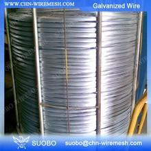 Galvanize Wire Gi Binding Wire 18 Gauge Binding Wire