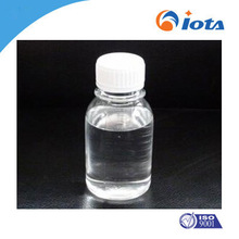 Poly dimethylsiloxane hydride terminated should be kept in ventilate and dry place