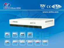 Digital Satellite Receiver No Dish DVBS2 FTA MAX Satellite Receiver DVB