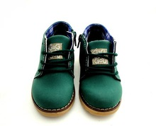 top quality casual shoes for baby